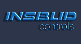 Insbud Controls Company Limited